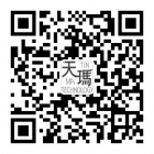 qrcode_for_gh_35c547281680_430